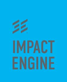 Impact Engine logo