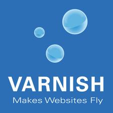 Varnish Software logo