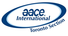 AACE International - Toronto Section logo