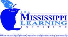 Mississippi Learning Institute logo
