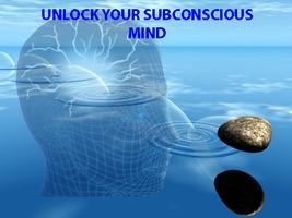 Unlock The Power of Your Own Mind through...