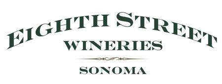 Eighth Street Wineries Sonoma Barrel and Bottle Tasting