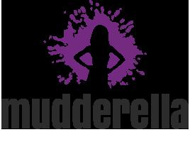 Mudderella Chicago - Saturday, June 4, 2016