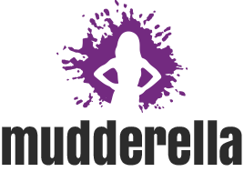 Mudderella Toronto 2016 - Saturday, August 27, 2016