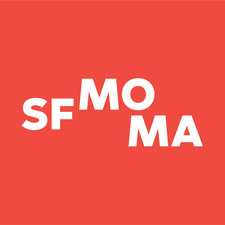 San Francisco Museum of Modern Art logo