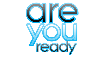 AYR3: Are You Ready Music Showcase