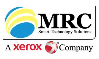 MRC's Clearing the Air Event - Silicon Valley