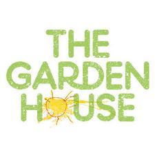 The Garden House Preschool Pte Ltd logo