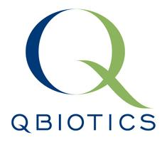 QBiotics Limited Investor Roadshow Event - Melbourne (Monday...