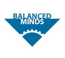 Balanced Minds logo