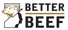 BetterBeef Network logo