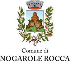 Comune di Nogarole Rocca logo