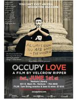 Occupy Love in Ventura