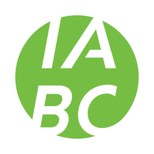 International Association of Business Communicators Ottawa (IABC Ottawa) logo