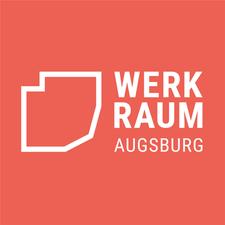 Werkraum Augsburg logo