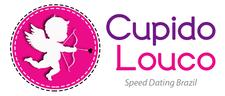 www.CupidoLouco.com.br logo