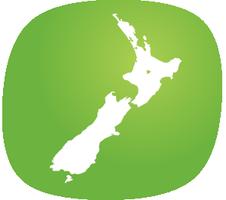 New Zealand Jobs & Seminars Tour