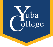 YUBA COLLEGE - COUNSELING DEPARTMENT logo