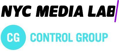 Media + Technology in an Age of Disruption
