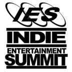 Indie Entertainment Summit