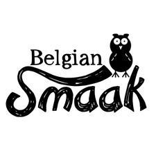 Belgian Smaak logo
