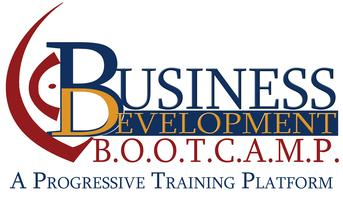 Turn Business Ideas into Profits..Accelerate Your...