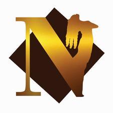 Nefateri Asantewa logo