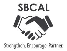 Southern Baptist Conference of Associational Leaders logo