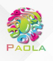 Paoladance.com PRIVATE LESSONS