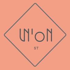 Union St logo