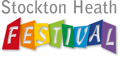 Stockton Heath Festival 2013