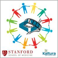 Stanford University School of Medicine Kaltura Video...