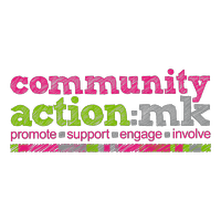 Community Action: MK