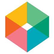 Shaping Outcomes logo