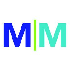 Mentors & Makers, LLC logo