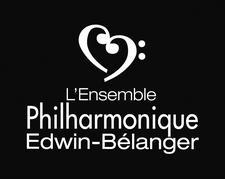 L'Ensemble Philharmonique Edwin-Bélanger (EPEB) logo