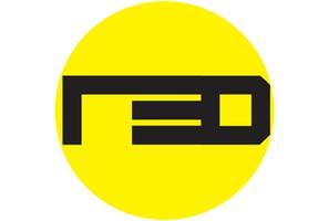 CONTRAfilms: Ztohoven 'Media Reality' + Renzo Martens...
