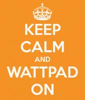 Wattpad LondonCon 2015