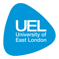 UEL Research Conference 2013