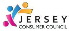 Jersey Consumer Council logo