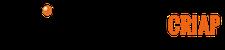 Instituto CRIAP logo