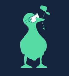 greenSTEMS at York logo