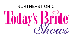 Today's Bride 2-day, January 16th - Jan 17th Cleveland...