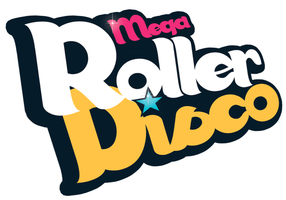 Mega Roller Disco Cheltenham : Saturday 8th February 2014