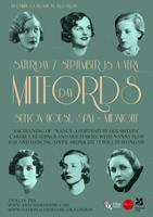 Mitford's Eve