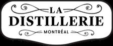 La Distillerie logo