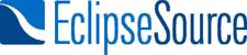 EclipseSource München GmbH logo