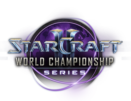 StarCraft II WCS Europe Premier League - Season 1 Finals