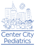 Center City Pediatrics logo