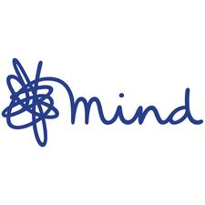 Mind (Equality Improvement) logo